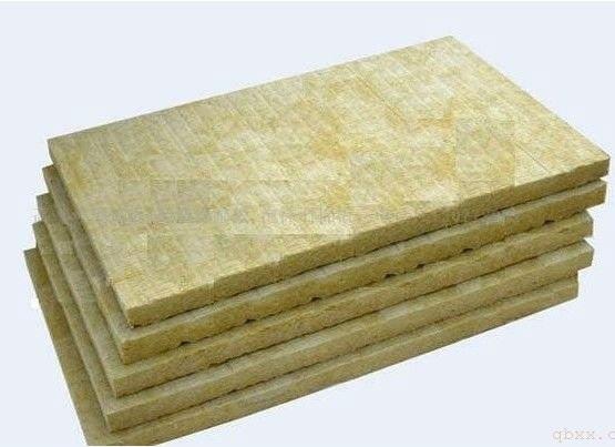 Paneles de lana de roca lana mineral lima per hyn for Aislamiento lana de roca